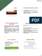 Aula_5_Imperfeições nos sólidos cristalinos.pdf