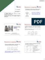 Aula_6_Propriedades dos Materiais_Parte II.pdf