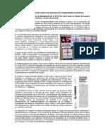 Desplome Electoral de Lurgorri Tras Denuncias de Irregularidades Económicas