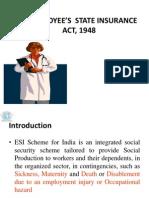 17519_1.11_The_ESI_Act,_1948