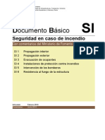 DBSI_30jun2014_comentarios_