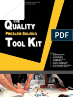 The Quality Problem-Solving Tool Kit.pdf