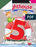 Richmond 5º-Teacher Resources Book