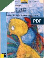 Gallito Jazz