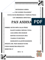 Universidad Andinadgfjhhgj