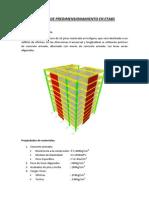 PREDIMENSIONAMIENTO ETABS.pdf