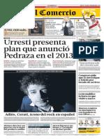 elcomercio_2014-09-05_#01