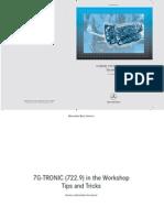 722.9_tips.pdf