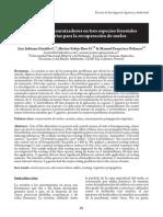 Dialnet-EfectoDeDosEnraizadoresEnTresEspeciesForestalesPro-3908499