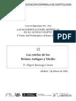 Estelas Reino Antiguo y Medio_Jaramago.pdf
