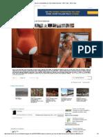 Veja as Curiosidades Por Trás de Fotos Famosas - BOL Fotos - BOL Fotos1