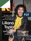 Negocios Éticos Nov/Dic