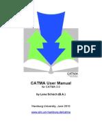 catma-Manual7
