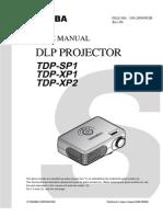 toshiba_tdp-sp1_tdp-xp1_tdp-xp2