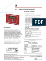 FN LCD S_2 2007 (9th Edition)