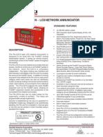 FN LCD N_2 2007 (9th Edition)