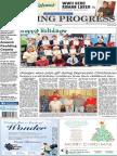 Paulding County Progress Dec. 24, 2014.pdf