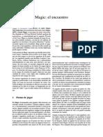 Magic_ el encuentro.pdf