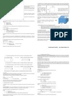 Manual de Cubicado de Trozas.pdf