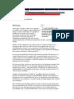 Las pretensiones de Solari  &  Qué sucede en Uzbekistán - Mirko Lauer y Federico de Cárdenas, respectivamente.pdf
