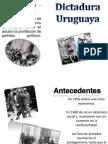 dictadurauruguaydjjd-12092912270jjjjjjjjjjjjjjjjjjjjjjjjjjjjjjjjjjjjjjjjjjjjjjjjjjjjjj5-phpapp01