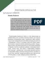 Stanka Radović - Prostori postkolonijalne književnosti.pdf