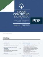 endeavor_ebook_cloud_bf_06_(1).pdf