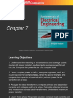 Chapter 7 Lecture PowerPoint
