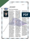 PCYC Jib Sheet - January 2015