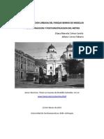 34d4980fdb1c3 La Industria Musical en Medellín  cambio cultural, circulación de ...