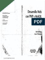[jimmy_criptoy]Anaya.Multimedia.Desarrollo.web.con.php.y.mysql.2006.pdf