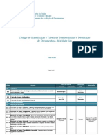 CCTTDD Area Fim. Versão II-2013