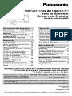 NNSN960S-SPA.PDF