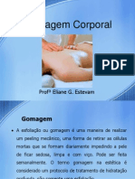 Gomagem Corporal[1]