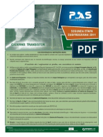 2a etapa prova transitor PAS 2010-2012 (2) c marcações.pdf
