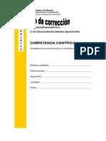 2013_ESO2_Competencia_Cient_Cuaderno_de_correc.pdf