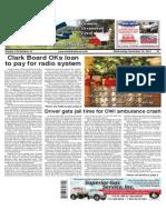 December 24, 2014 Tribune Record Gleaner