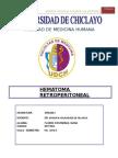 seminario cirugua 1.doc