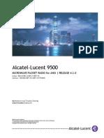9500 MPR-A R4 2 0 Maintenance_TroubleClearing 3EM23956AMAA_01.pdf