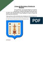 Estrutura de Graus do Rito Antigo e Primitivo de Memphis.pdf