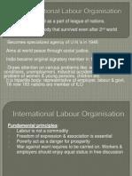 4International Labour Organisation