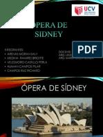 +ôpera de Sydney.pptx
