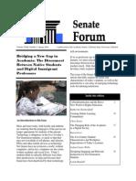 SpringForum_2008_3.pdf