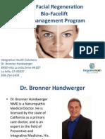 prpfacialregeneration-140611165622-phpapp02