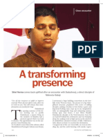 Dadashreeji_articole