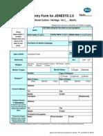 Formulir Program Jenesys 2.0.PDF