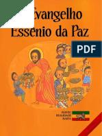 OEvangelhoEsseniodaPaz Online