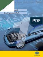 EE08_06_B_Electronics_Part1.pdf
