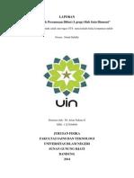 solusi numerik persamaan difusi satu grup dengan microsoft excel.pdf