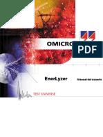 EnerLyzer.pdf